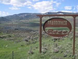 Stagecoach, Colorado Real Estate